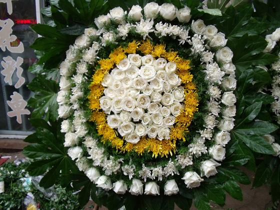 【原创】《满江红》祭总理——沉痛悼念周恩来总理逝世40周年 - 陋室丑夫 - 陋室丑夫的博客
