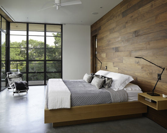 最全的卧室设计集锦(一)