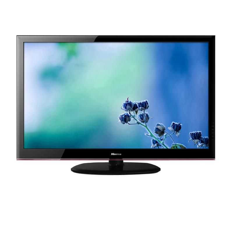 海信液晶电视