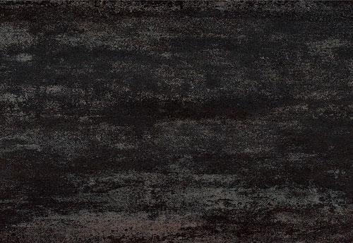 欧式深色地砖贴图材质