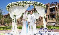 [新疆喜尚喜婚�c�r花�Y�x]新疆喜尚喜婚宴�龅�6600�r花布置套餐��惠券