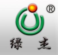 山�|���_�G杰�料股份有限公司(七���O果)