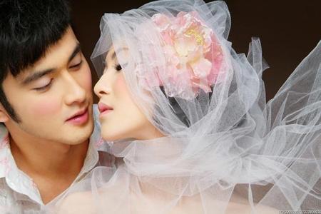 新婚夫妻一定要谨记的九件事