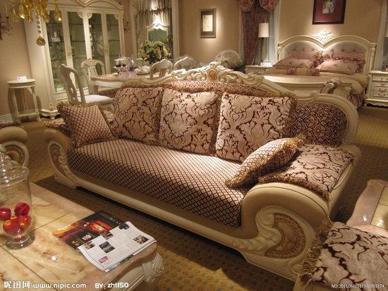 2012-11-16欧式沙发