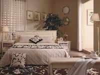 地中海式家具