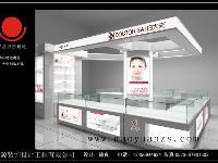茂源展具――-一家专业生产销售珠宝展柜