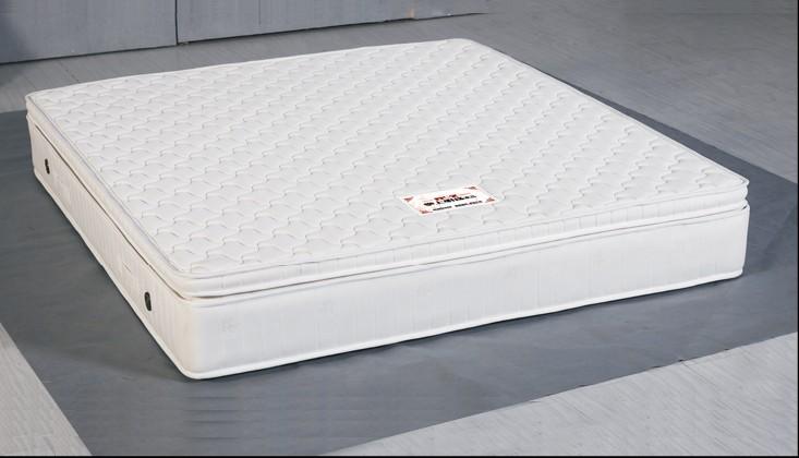 Sc02248―A床垫