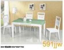 Cz01150餐桌