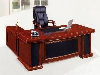 1.8m大班台 老板台 老板桌