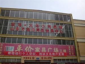 淄博年�特�r商城