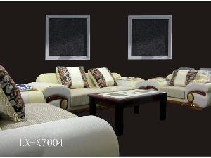 沙发LX-X7004