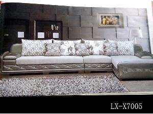 沙发LX-X7005