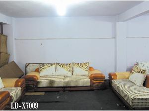 沙发LX-X7009