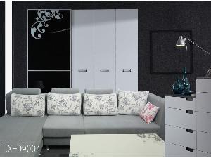 沙发LX-D9004