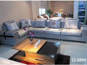 沙发LX-D9008