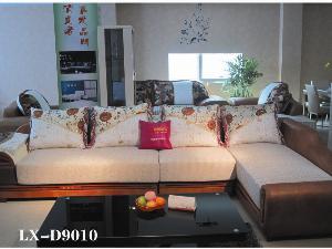沙发LX-D9010