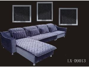 沙发LX-D9013
