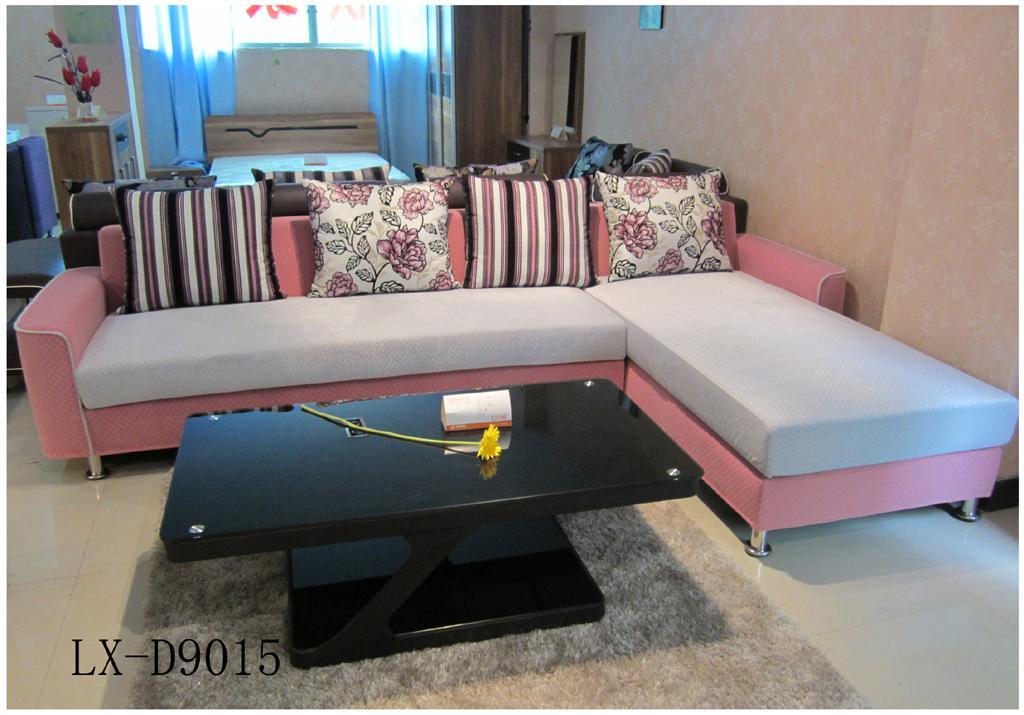 沙发LX-D9015