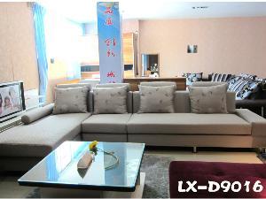 沙发LX-D9016