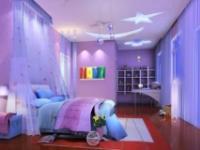 卧室——婚房