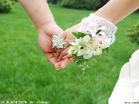 如何选择拍好的结婚照?