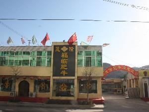�潜っ�隆福�R肥牛火�店