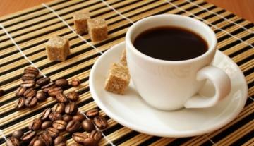 迪欧咖啡天津大港店