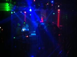 seven_club