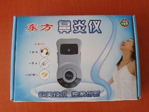 东方鼻炎仪