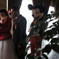 �A建大酒店12.18/2012