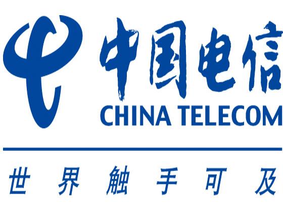 中国移动光宽带标志高清矢量图