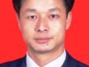 赣州劳动工伤律师网首席律师