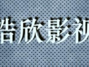 浩欣影视文化传播机构