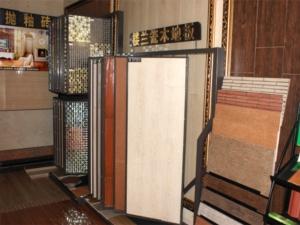 临汾楼兰瓷砖