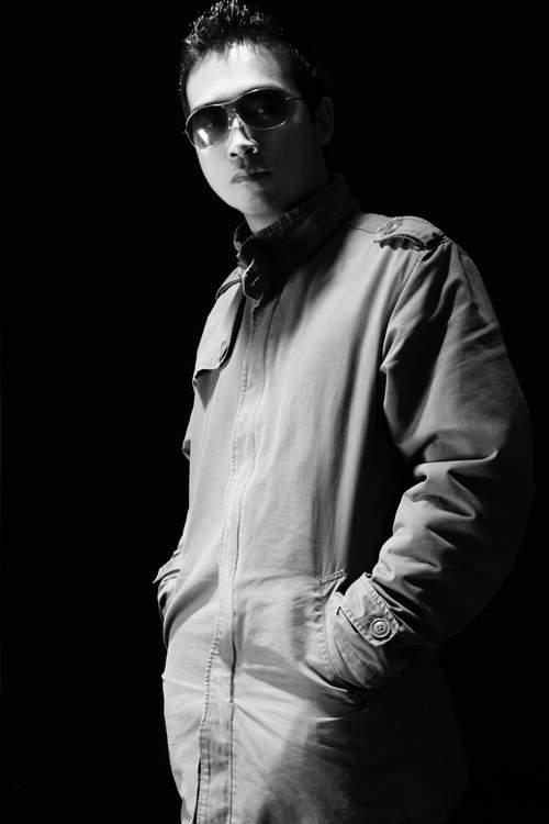 MR.王,摄影师