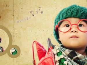 澳门网上投注网站韩11儿童摄影会所