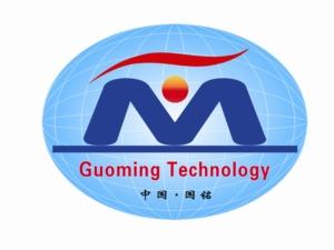西安国铭电子科技有限公司