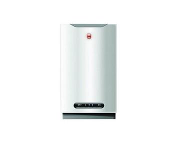华帝燃气热水器q12jw1