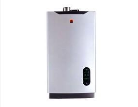 华帝燃气热水器Q10EW1