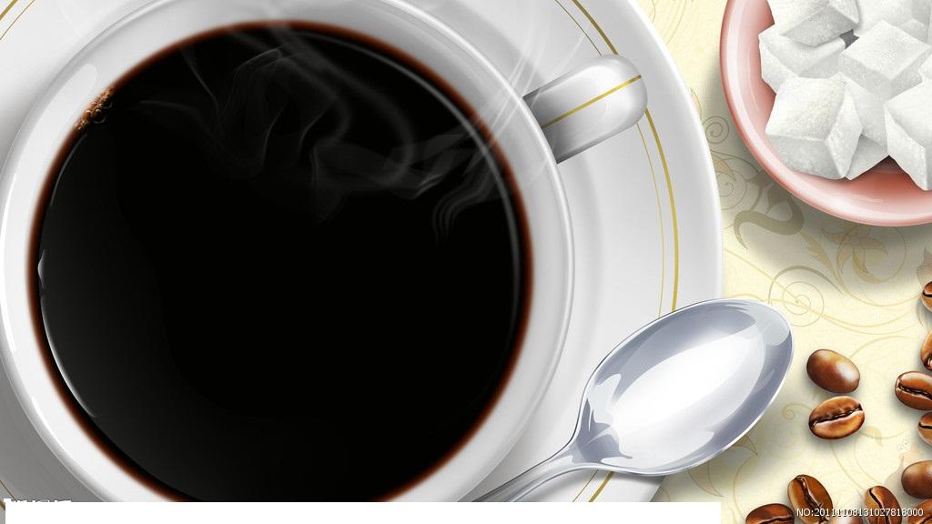 注册金梦咖啡网站会员赠送咖啡券