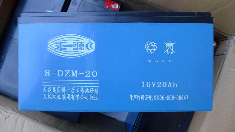 天48伏电动车电池价格,天能电动车电池价格,电动车天能电池高清图片