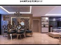�\河城普通住宅2室2�d1�l