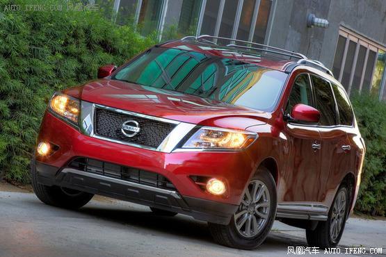 2012畅销车型
