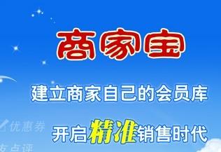 漳州市三相文化传播