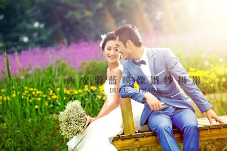 澳门威尼斯人官网蔚蓝映像婚纱摄影私人会所