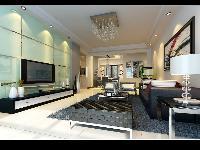 澳门太阳城平台景绣江南装饰设计工程有限澳门太阳城赌场