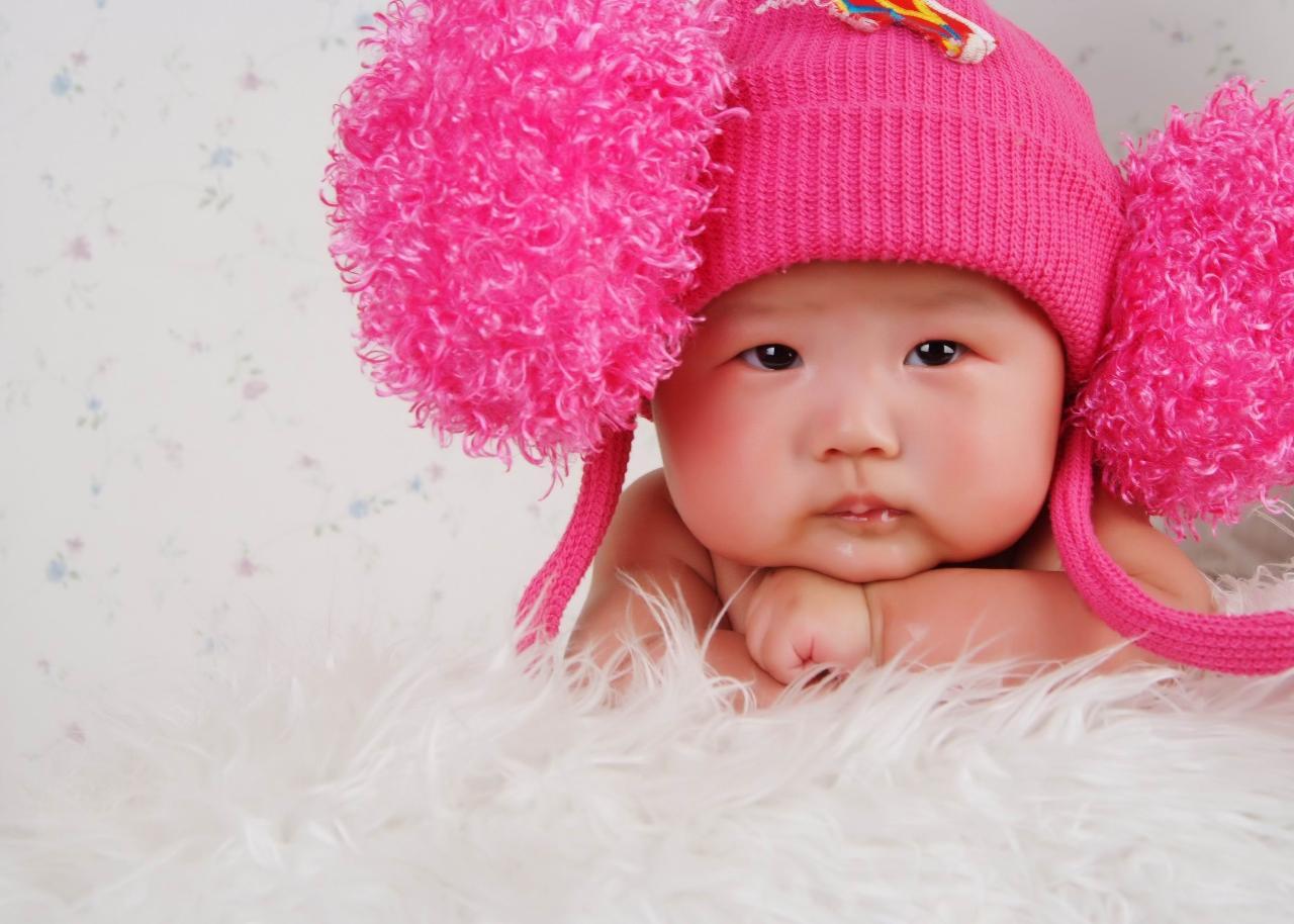 南京爱米莉母婴用品有限公司