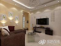 北京典型老旧房改造设计案例