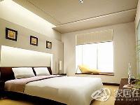 王晓愉常营两限房现代风设计