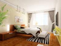 家居-�P室案例
